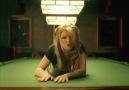 Fergie <3 London Bridge [ OFF!C!AL MUS!C V!DéO ] [HD]