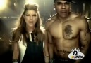 Fergie & Nelly - Party People [HQ]