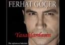 Ferhat Göçer - Herkesin Var Bir Hikayesi