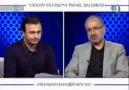 Fethullah Gülen'in yabancı gazetelerde çıkan Gazze açıkl... [HQ]