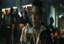 Fight Club - Sahip Oldukların Sonunda Sana Sahip Oluyor