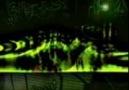 Flowshakerz - Outro Lex (Gregor Salto Remix)