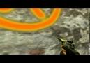 Force-Gaming|qN~eL0w