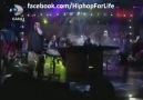 Fuat,Sansar,Patron,Da Poet - Disko Kralı Live