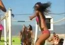 Funky Club House (Steve Miller Mix)