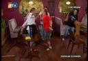 Furkan'dan müthiş apaçi dansı (Çocuklar Duymasın - full) [HQ]