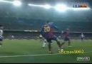 Futbol Harikaları.......!!