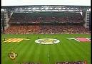 Galatasaray - Arsenal Maçı
