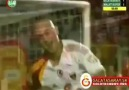 Galatasaray Klip Arşivlerinden Kısa Kesitler