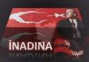 GAVUR (!) İZMİR'DEN; YOBAZLARA...