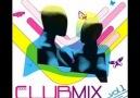 Gece Yolcuları - Hüzün (Club Mix)