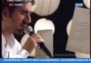 Gel Artık - Mevlana Celaleddin-i Rumi ( Yorum: Serdar Tuncer )