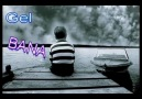 GEL BANA DENİZ GÖZLÜM >> SİNAN & By-MsTy << [HQ]