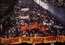 Genç Komünistler Marşı - Parti Marşları-3