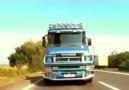 GeoDaSilva - I_ll Do You Like A Truck