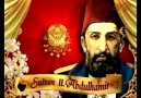 Gerçek bir dava adamı: Sultan II. Abdülhamit
