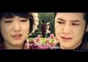 ~* Go Mi Nam - Hwanq Tae Kyuq  3 ~* [HQ]