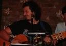 Grup Antares - Karşıya Çifte Çamlar+Liligum ..:DeTaY52:..