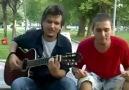 Grup Ayem - Dedi Naber (Acustic Version)