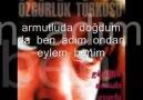 Grup Özgürlük Türküsü - Sevcan