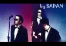 Grup Vitamin - Al Aşkını Sok Gözüne (1995) [HQ]