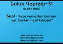 Gülün Yaprağı 31