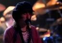 Guns N' Roses - You Could Be Mine [HQ]