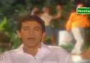 Gürkan - Barmen (1998)