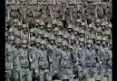 Gururumuz Türk Silahlı Kuvvetleri