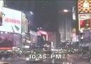 Haddaway - What is Love (DJ SezGin ErdoGan Mix) NEW!! [HQ]