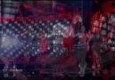 Hadise Dum Tek Tek   Eurovision 2009 [HQ]