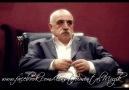 Halil İbrahim [HQ]