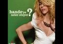 Hande Yener  - Bodrum (2010)