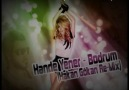 Hande Yener - Bodrum (Hakan Gökan Re-Mix)