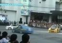 Harika Drift Show