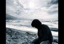 Harun AYDIN - Yalnızlık Yurdun Olur [HQ]