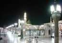 Hasan Dursun ~ Muhammede Gidemedim çokkkkkkkkkkkkk güzel ilahi