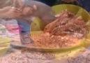 Hatay - Payas Beldesi- Ramazan Gezgini