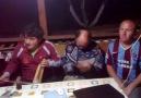 6-1 Hatırası İlyas & Furkan Derya ve Mehmet Emicem : )
