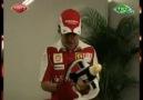 Haz. Guti & Alonso :)