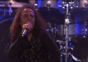 Heaven & Hell - Die Young - Rockpalast, 2009 [HQ]