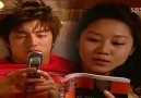 Hello My Teacher- Nae Ge rooh Neun-Gil Seo Joon