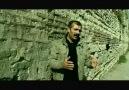 Heme Heci--Meşa Azadiyé