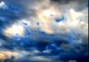 ♫♥ Her Yağmur Yağdığında Gözlerin Hep Aklımda...♥♫