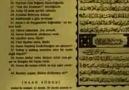 Hesap Günü - Dini Belgesel 2/4