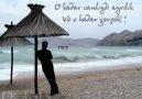 Hiç Mi Gelmedi KoKum..Söz & Müzik: Taner Aysan [HQ]