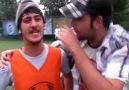Hiphop Goal ilk yarı röportajı BERK BAYINDIR [HQ]