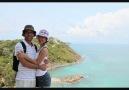 Honeymoon in Phuket :) [HQ]