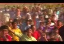 Hoşgeldin Hey Peygamber-Kürtçe Çocuk Korosu