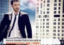 Huseyin Karadayi ft. Nekk-Party in Istanbul (Fall in Love with u)